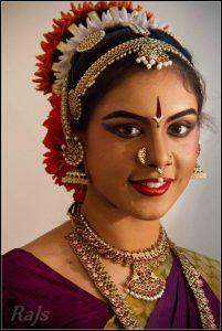 RajsPhotography_2013_DanceHeadshot
