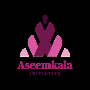 cropped-aseemkala_transparentbg_web.png