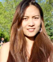 Alice Stella, Research Fellow