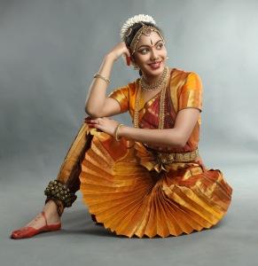Nikhitha_3